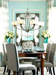 size of chandelier for dining table size of chandelier for dining table room best decorations 2 size of chandelier for dining table