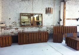 vintage looking bedroom furniture. Fabulous Vintage Mid Century Modern Bedroom Furniture  Vintage Looking Bedroom Furniture B