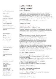Sample Academic Librarian Resume Sample Academic Librarian Resume For A In An Template vasgroupco 79
