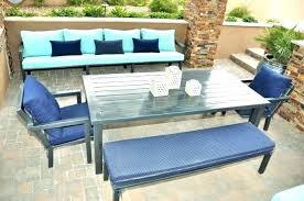 patio furniture phoenix patio furniture excellent patio patio furniture phoenix repair outdoor with regard