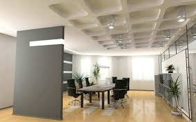 cool modern office decor. Modern Office Decor Ideas Cool Space Decoration Picture Design .