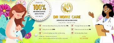 Dr Home Care - Chăm sóc mẹ và bé sau sinh - Ha-Nam, Hà Nam, Vietnam