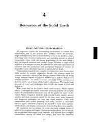 long essay on natural disaster in hindi docoments ojazlink essay on natural disaster in hindi