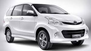 2018 toyota 7 seater. plain seater new toyota avanza 7 seater mpv u0026 family car model 2018 features shape  launch date interior exterior pictures for toyota seater