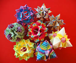 Japanese Garden To Host Annual Origami Festival On July 15