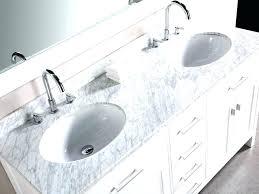 carrera marble vanity top marble double sink vanity top marble double sink vanity top double 48 carrera marble vanity top