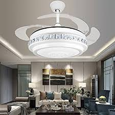 bedroom ceiling fans with remote control. Exellent Control Huston Fan Modern Ceiling Fans With Lights 42 Inch Stealth Chandelier  Remote Control For Bedroom With C