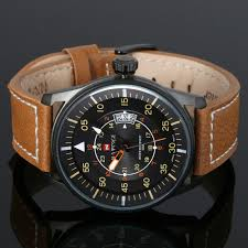 men personable shark sport watch stainless steel hours date interesting buy mens watch brand quartz date men brands to display design sport army watches discount
