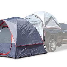 Sportz Truck Tent | Napier Outdoors