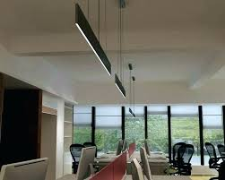 home office lighting fixtures. Office Lighting Fixtures Related Post Fluorescent Ceiling Light . Home