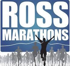 Image result for ross marathon images