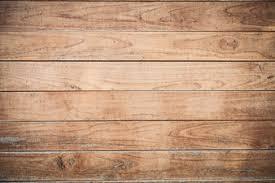 wood grain texture. Texture Background Wood Grain