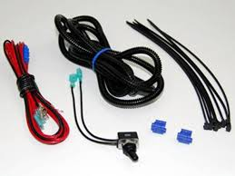 kc hilites electrical kits shop now kc hilites electrical kits kc hilites wiring
