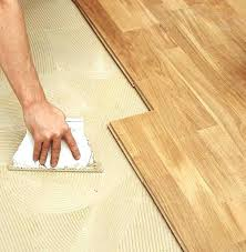remove glue from wood floor how to remove glue from wood floor wooden floor glue glue