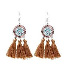 Earrings for Women Girls, Paymenow 2018 New ... - Amazon.com