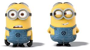 deable me minions wallpaper called minions