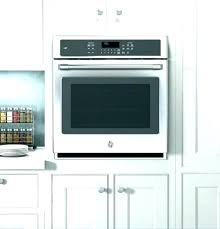 wall ovens 24 inches gas wall oven inches convertible gas wall ovens the home depot inch wall ovens 24 inches