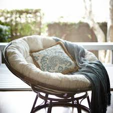 furniture furniture exciting outdoor papasan chair cover double in gorgeous outdoor papasan chair for your