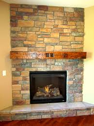 corner fireplace mantel minnesota kullish