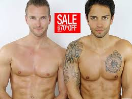 Gay male new york escorts