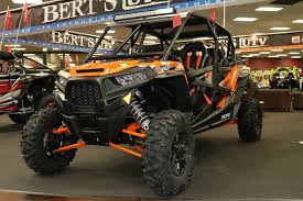 Guided atv tours are popular and exciting, but in order to be successful, tour operators need a comprehensive liability policy to protect their business. Custom Utv Side By Sides Sxs For Sale Polaris Rzr Turbo Yamaha Yxz Yxz1000r Ss Arctic Cat Wildcat Can Am Maverick 2 4 Seaters