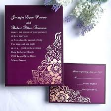 Best Online Invitations 2017 Wedding Invitation Templates Software