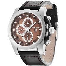 """men s police speedster watch 13928js 12 watch shop comâ""""¢ mens police speedster watch 13928js 12"""