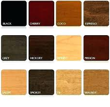 Wood Floor Stain Options Gearsunlimited Co