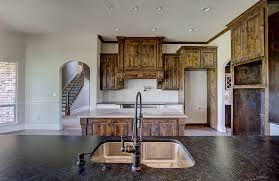 home remodeling contractors residential construction. Exellent Residential HOME REMODELING On Home Remodeling Contractors Residential Construction I