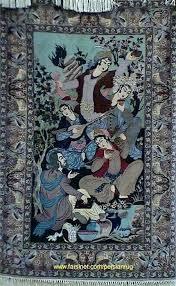 persian rug designs a silk poetic celebration of life rug designs pattern names rugs oriental rug