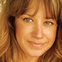 Lisa Summers - Business Owner - Kind Insurance | LinkedIn