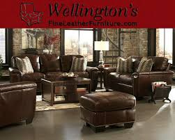 companies wellington leather furniture promote american. Companies Like Wellington\u0027s Leather Furniture Promote American Made From Many Of Americas Top Brands. Wellington L