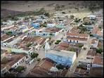 imagem de Santa Terezinha Pernambuco n-5