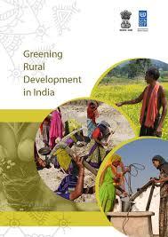 greening rural development in by united nations development  greening rural development in by united nations development programme issuu