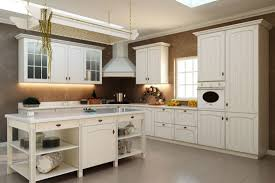 Small Picture Interior Designs Kitchen Home Design