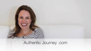 Michelle Crank - Courageous Living Coach Certification