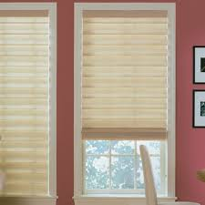 brand name roman light filtering blinds and shades kitchen roman shades