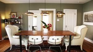 basement ceiling lighting ideas. Dining Room Lighting Ideas Low Ceilings Ceiling Table Basement 321fe8f6bf479d34 Wallpaper