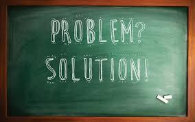 college essays college application essays ideas for problem ideas for problem solution essays