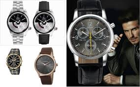 men mesmerizing ideas about mens watches fashion brand easy on the eye fashion watches for men and women of year dior mens large size