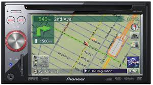 avic f900bt in dash navigation av receiver with dvd playback and pioneer avic f700bt bluetooth problems at Pioneer Avic F900bt Wiring Diagram