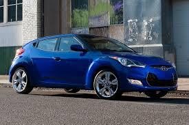 hyundai veloster 2015 blue. 2015 Hyundai Veloster Intended Blue