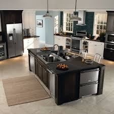 New Kitchen Idea New Basement Kitchen Ideas Wonderful Kitchen Design Ideas