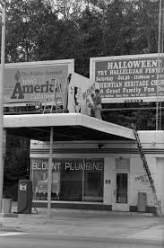 plumbers in tallahassee florida. Contemporary Florida View Of Blount Plumbing At 804 N Monroe St In Tallahassee Florida In Plumbers Tallahassee Florida