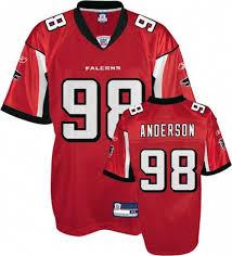 Mannschaften Jerseys Nfl Regeln Männer Rot Atlanta Falcons Sl0078 Outlet Stores|NFL New Orleans Saints Tote Bag