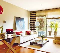 Cute Small Space Design Tips By Decorating Spaces Exterior Interior Decor