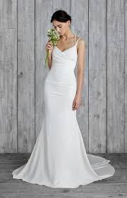 open back wedding dresses topbridal co nz topbridal co nz