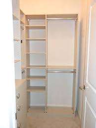 best small walk in closet design furniture cream solid wood for small walk in closet design