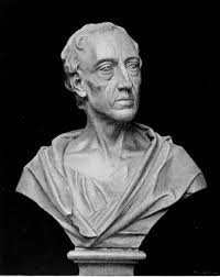 alexander pope a brief biography 1title1 alexander pope