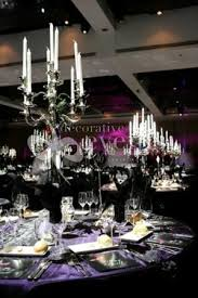 Masquerade Ball Table Decoration Ideas Inspiration 32 Best Masquerade Wedding Images On Pinterest Mask Party As